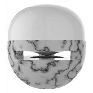 Mahli Oil Diffuser LED Bluetooth Speaker